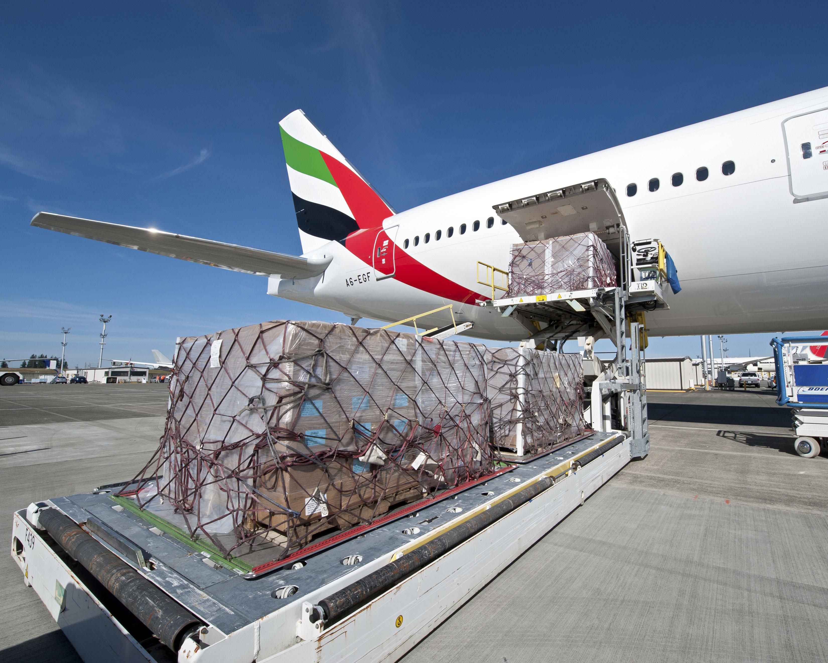 SERVICES - FAIRMACS UAE